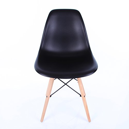 Discover Prices for Vecelo Eames Chair Natural Wood Legs  : 31Vh1xz2O6L from www.manythings.online size 500 x 500 jpeg 15kB