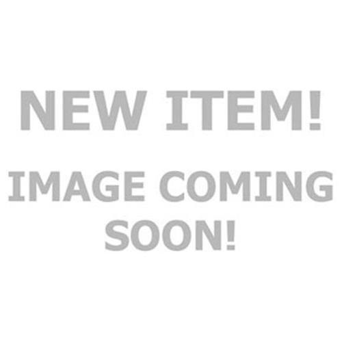 Oki® 70053501 3500-Sheet Stacker Option for B930N/B930DN Printers STACKER,PRINTER,B930,BGE (Pack of2)