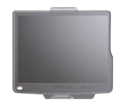 Nikon BM 11 Monitor Digital Camera