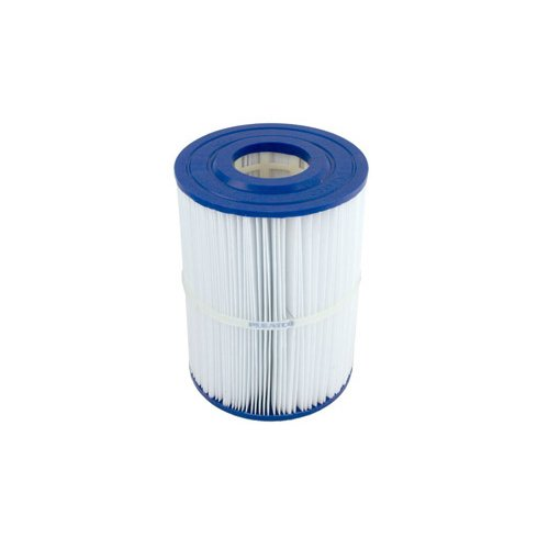 - Unicel C-7427 Replacement Filter Cartridge for 25 Square Foot Waterco