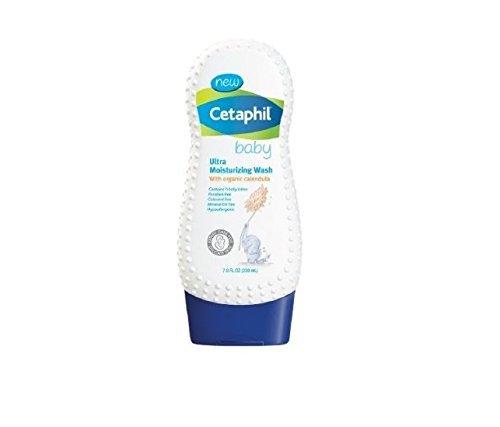 cetaphil-baby-ultra-moisturizing-wash-78-fl-oz-230-ml-by-cetaphil-baby