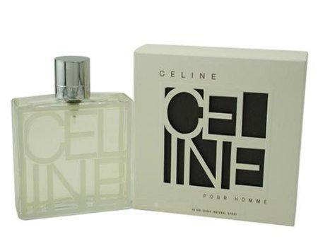 Celine By Celine For Men. Eau De Toilette Spray 1.7 Ounces