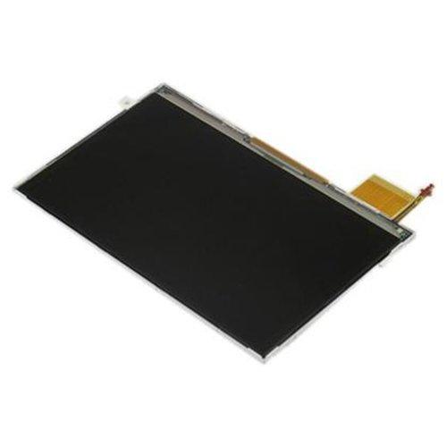 BRAND NEW LCD Screen Display