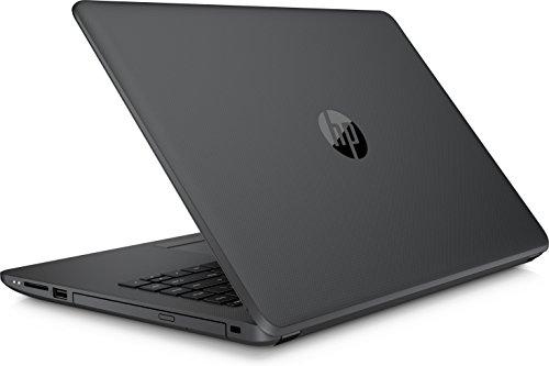 HP 240 G6 - Ordenador portátil 14