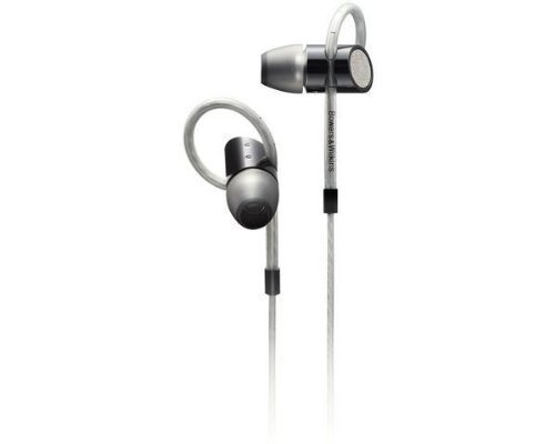 Bowers Wilkins C5B Ear Headphones product image