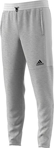 adidas Mens Athletics Team Issue Lite Pant