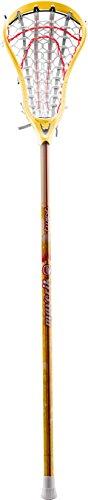 Maverik Lacrosse Twist Complete Stick – DiZiSports Store