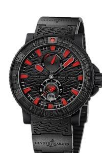 mens-ulysse-nardin-maxi-marine-diver-black-sea-limited-watch-263-92-3c