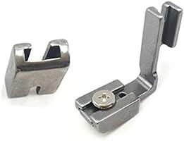 ShineBear P950(S950), prensatelas para máquina de coser industrial ...