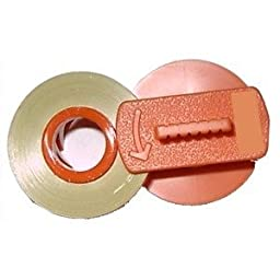 Royal Typewriter Lift Off Tape - Correction Tapes LO-573-ROY-COM Compatible