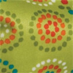 Duo-Brite AI2 Deluxe Pack, Size 1 (8-20 lbs) - Green