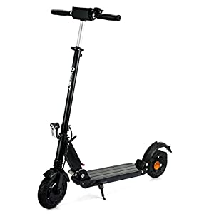 iconbit Tracer Street Electric Scooter