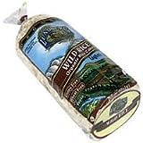 Lundberg Farms Rice Cake, Og, Wild, Salt, 8.50-Ounce (Pack of 6) For Sale
