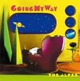 Going My Way【SHM-CD】(紙ジャケット仕様)