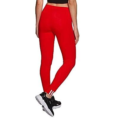 Adidas Originals Coeeze Tight Tights