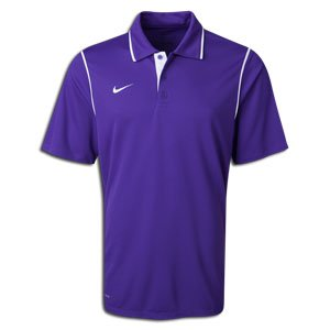 Running Nike Scarpe React Da 55 Element Purple Uomo Px6nSxC