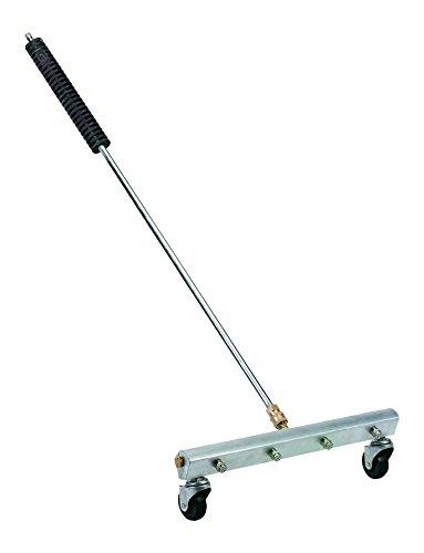 general pump water broom - 3