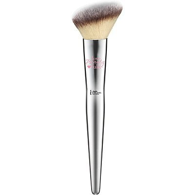 it cosmetic brushes - 8