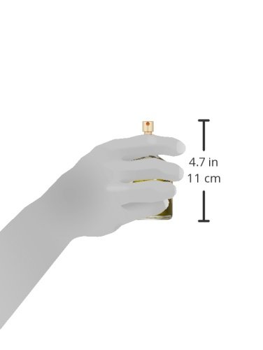 Curve by Liz Claiborne for Men - 4.2 Ounce Cologne Spray by Curve (Image #3)