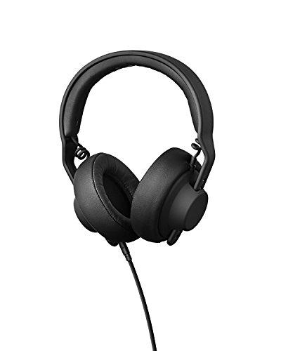 AIAIAI TMA-2 Modular Headphone Studio Preset - Black 75003 (Cable Quantum Lock)