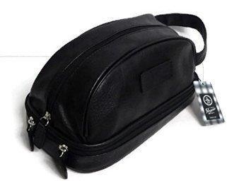 Penguin by Munsingwear Travel Kit (Black)