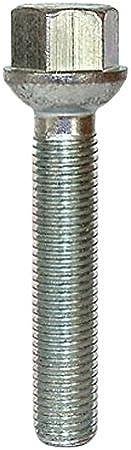 Anzahl 10 CSR-Automotive CSR-RS076 Radschraube M14 x 1.5 38 mm