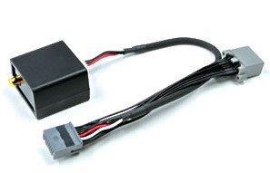 Beat Sonic video output adapter Honda general purpose (manufacturer option navigation attaching car) AVC41