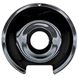 Range Kleen: 8 Electric Drip Pan, P-106 2PK