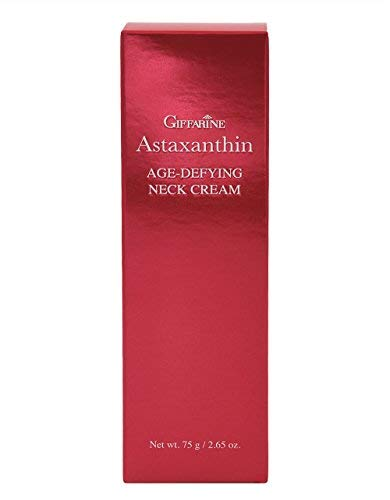 Buy neck firming cream reviews