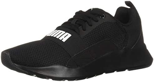 PUMA Kids Wired Sneaker product image