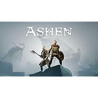 Ashen - Switch [Digital Code]