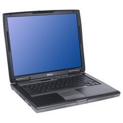 (Dell Latitude D520 1.66Ghz/1GB/60GB/Win XP Pro/15