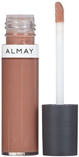 Almay Skin Care Products - 1