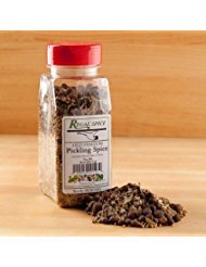 Regal Herbs and Spices (Old Fashioned Pickling Spice 10 oz)