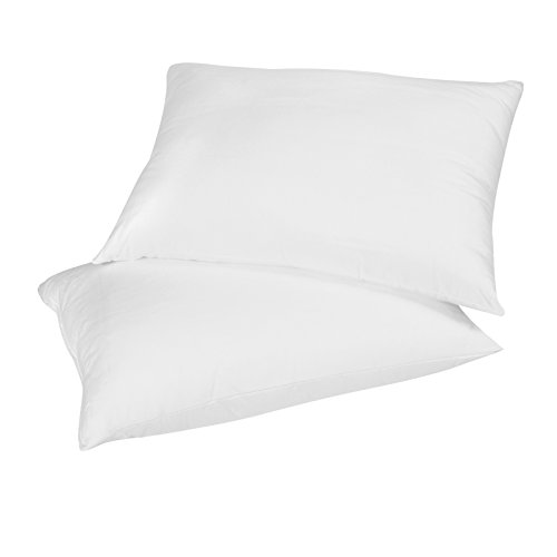 Empyrean Bedding Set Of 8 Premium Standard-Size Pillowcases