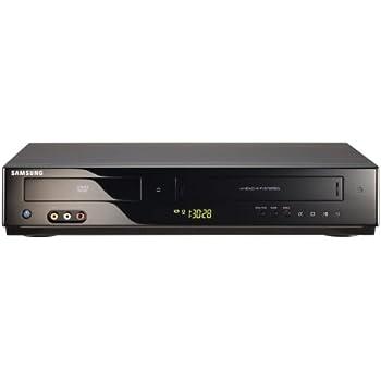 Amazon.com: Magnavox MRV700R DVD Player/Recorder and VCR Combo ... on magnavox vhs, trutech dvd vcr, sanyo dvd vcr, funai dvd vcr, sansui dvd vcr, magnavox tv, symphonic dvd vcr, magnavox remote, zenith dvd vcr, disney dvd vcr, insignia dvd vcr, magnavox zv427mg9 manual, magnavox external tuner, rc dvd vcr, lg dvd vcr, magnavox dv220mw9, magnavox mwc24t5, magnavox logo, sylvania dvd vcr, toshiba dvd vcr,