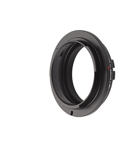 Novoflex Bellows Adapter for Pentax 645 Body to BALPRO-1 or BALPRO-T/S (TAXPRO) ()