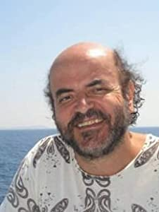 Christos H. Papadimitriou