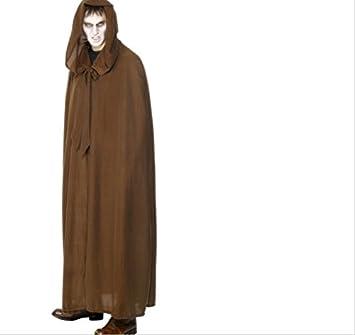 Doctor asustadizo de Halloween cosplay disfraces a fantasmas ...