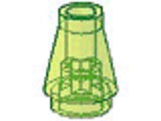 lego star wars cones - 3