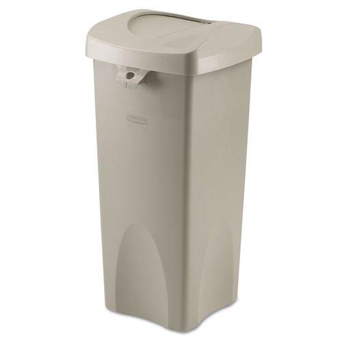 23 gallon trash lid - 9