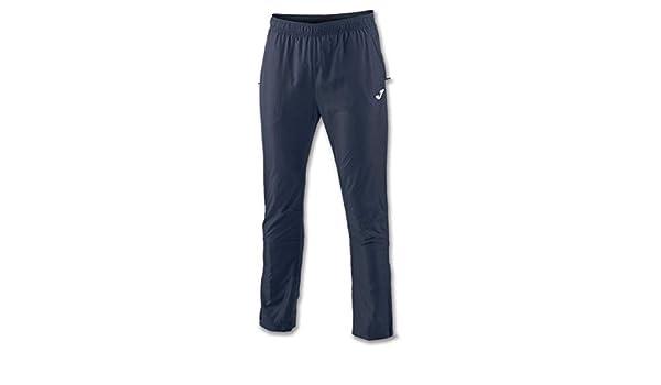 Joma Torneo II Pantalones Largos Hombre