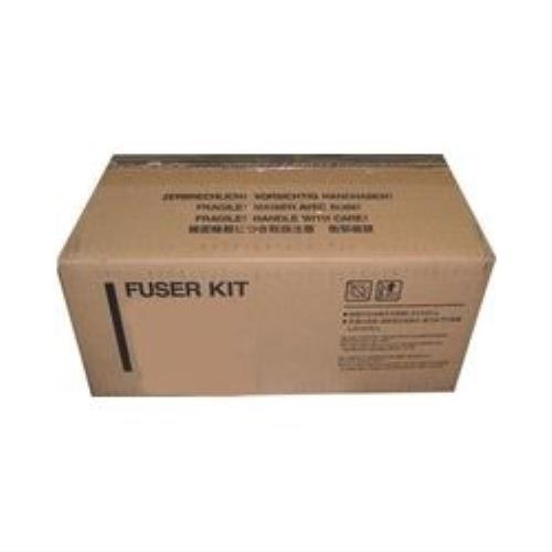 Kyocera–Fuser kit, 302j193050302j193051302J193052 Kyocera-Fuser kit FK-350E B006J3KT9O