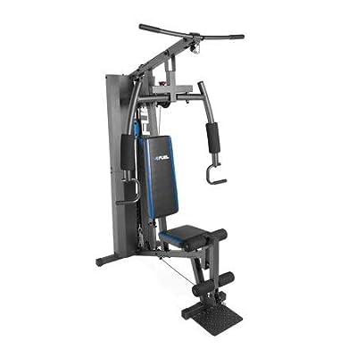 Kinelo Fuel Pureformance Home Gym