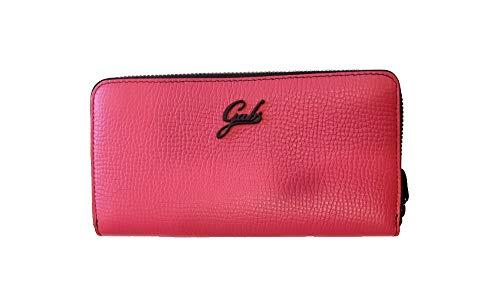 Donna Pelle Portafoglio Gmoney37 Barbie Gabs Color Rosa In zww7vdq