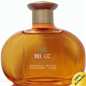 beverly-hills-country-club-edt-for-women