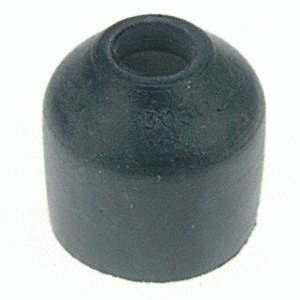 Sealed-Power-MV1775C-Valve-Stem-Oil-Seal
