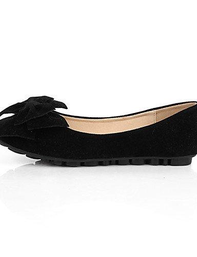 PDX mujer ante tal de zapatos de UURq4v