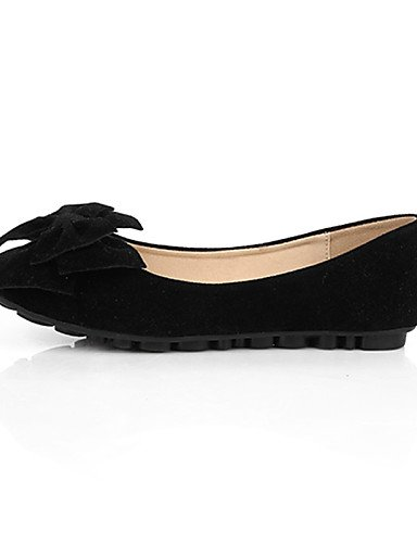 mujer zapatos PDX de de tal ante wTqRqOBYx