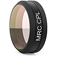 gouduoduo2018 MAVIC Air UV ND ND-PL CPL Lens Filters for DJI Mavic Air Drone Accessories
